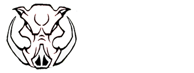 Hog Wild Pryotechnics